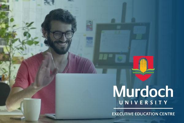 Murdoch-Image